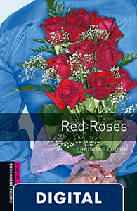 Oxford Bookworms Starter. Red Roses (OLB eBook)
