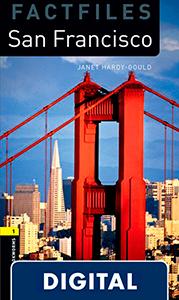 Oxford Bookworms 1. San Francisco (OLB eBook)