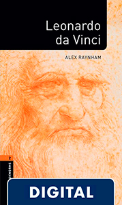 Oxford Bookworms 2. Leonardo Da Vinci (OLB eBook)