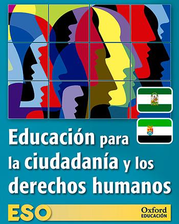 Educación para la Ciudadania ESO Adarve, versión Tableta (Blink Learning)